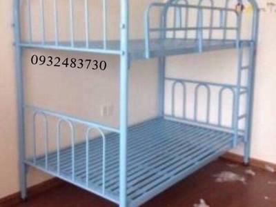 Giường sắt đơn Duy Phương bền ,rẻ 19