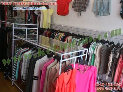 Chuyên cung cấp các loại kệ tháo ráp,kệ trưng bày sản phẩm tháo ráp  kelaprap.com 2