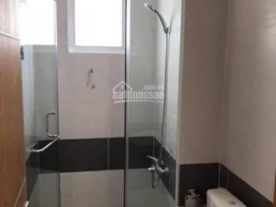 Cho thuê 1PN trong căn hộ Him Lam Phú Đông - giáp Thủ Đức- 3 triệu/tháng 1