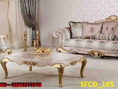 Sofa tân cổ điển giá rẻ tại tphcm, bán ghế sofa cổ điển Châu Âu tại xưởng 15