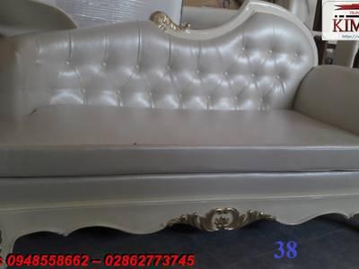 Sofa giường cao cấp tphcm, ghế sofa giường nằm , sofa giường đa năng giá rẻ tại Hà Nội 10