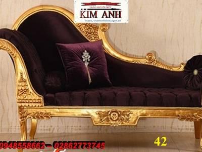 Sofa giường cao cấp tphcm, ghế sofa giường nằm , sofa giường đa năng giá rẻ tại Hà Nội 11