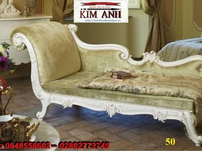 Sofa giường cao cấp tphcm, ghế sofa giường nằm , sofa giường đa năng giá rẻ tại Hà Nội 17