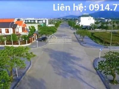 Bán lô góc khu A Golden Hills Đà Nẵng 3