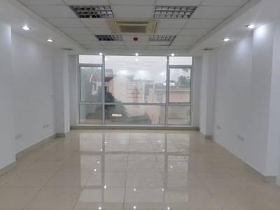 Cho thuê văn phòng, cty,spa,phòng khám 40-60-100m2 trung tâm quận Đống Đa 0