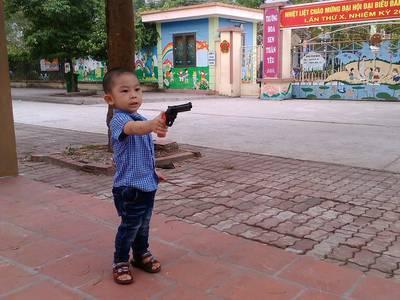 Cho thuê nhà tại Bắc Ninh 0
