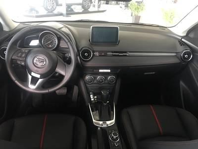 Mazda 2 Sedan Allnew 2019 .Xe nhập Thái.Giao xe trước Tết.Chỉ 140 triệu lấy xe.Trả góp 90 5