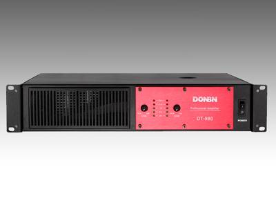Amplier donb audio DT-680 siêu cao cấp, hát karaoke tuyệt hay 0
