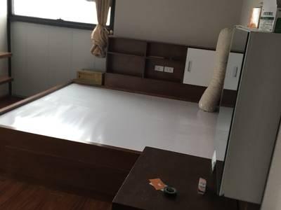 Cho thuê chung cư Golden Land tòa nhà Hoàng Huy, 275 Nguyễn Trãi, Thanh Xuân 0