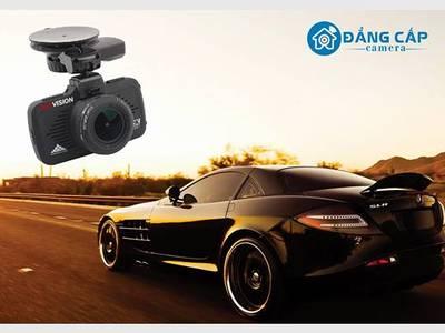 Camera Hành Trình Đẳng Cấp 0