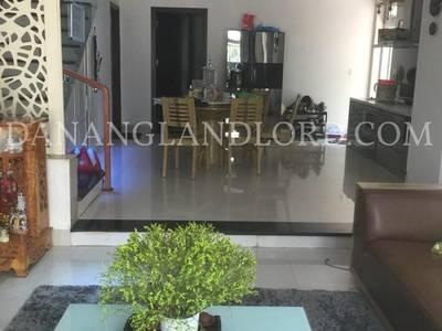 Mini villa gần biển Phạm Văn Đồng, phường Phước Mỹ - MA22 6