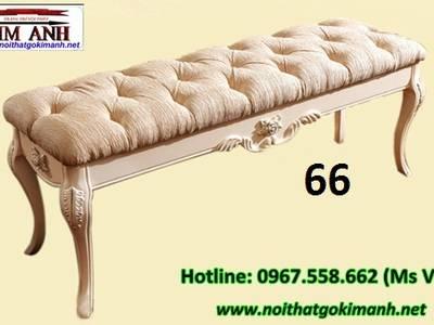 Ghế Thư Giãn Châu Âu   Mua Sofa Trang Trí Cổ Điển Đẹp Giá Sốc Tại Xưởng 12