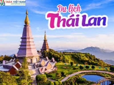 Sim 3G-4G du lịch Thái Lan giá rẻ 5