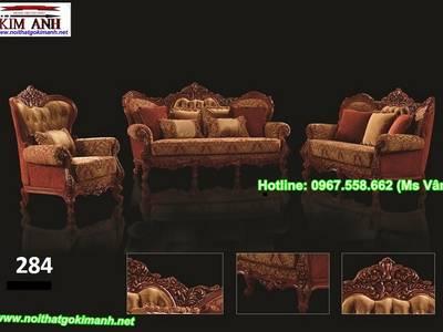 Sofa cổ điển châu âu   mua bàn ghế tân cổ điển chất lượng hoàng gia đẳng cấp 2