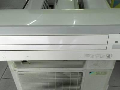 Bán máy lạnh cũ TIẾT KIỆM ĐIỆN  inverter  2018 giá rẻ 7