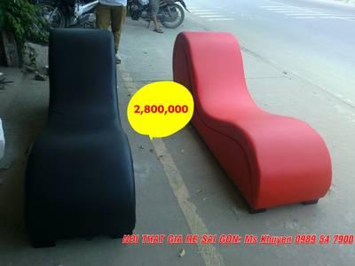 Xưởng sản xuất ghế tình yêu. Ghế khách sạn giá tận gốc tại Nha Trang, Đà nẵng, Phan Thiết 10