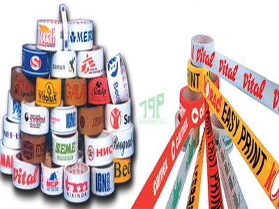Cần tìm đại lý, nhà phân phối Băng Keo các loại giá tốt nhất thị trường 3
