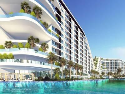 The Coastal Hill - dự án tổ hợp khách sạn đẳng cấp 5 sao lớn nhất Việt Nam 4