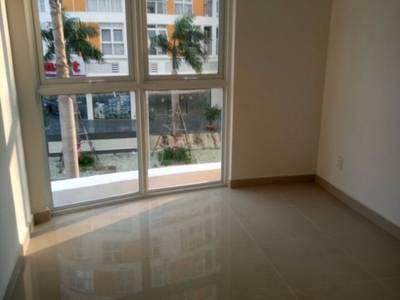 1,4 tỷ có ngay căn hộ Happy City đường Nguyễn Văn Linh 64 m2 gần cầu Bà Lớn và QL 50 9