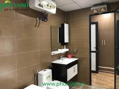 Cho thuê căn hộ 1-2-3 phòng ngủ full nội thất tại Hải Phòng.LH 0965 563 818 3