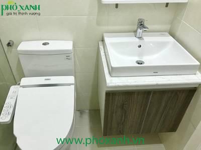 Cho thuê căn hộ 1-2-3 phòng ngủ full nội thất tại Hải Phòng.LH 0965 563 818 10