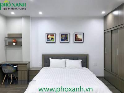 Cho thuê căn hộ 1-2-3 phòng ngủ full nội thất tại Hải Phòng.LH 0965 563 818 12