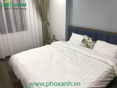 Cho thuê căn hộ 1-2-3 phòng ngủ full nội thất tại Hải Phòng.LH 0965 563 818 13