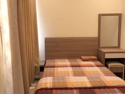 Cho thuê căn hộ 1-2-3 phòng ngủ full nội thất tại Hải Phòng.LH 0965 563 818 14
