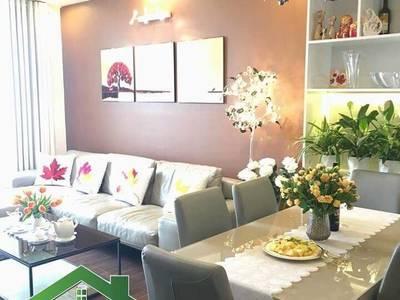 Cho thuê căn hộ, phòng ở SHP Plaza Lạch Tray, Văn Cao, Lê Hồng Phong, Vincom, Waterfront City 15