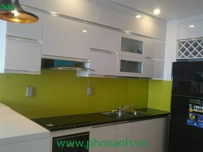 Cho thuê căn hộ 2-3 phòng ngủ full nội thất tại SHP Plaza Lạch Tray Hải Phòng.LH 0936 563 818 9