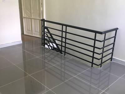 Cho thuê nhà trọ cao cấp mới xây mỗi căn riêng biệt  căn hộ mini  Giá: 2,500,00d - 3,500,000d 6