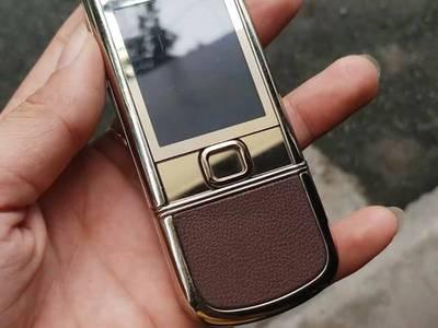 Địa chỉ bán điện thoại Nokia 8800 zin tại thành phố HCM 7
