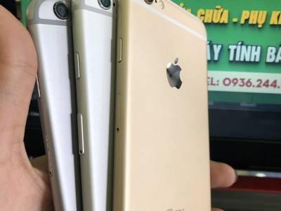 Iphone 7 plus 32gb lock giá chỉ hơn 8 triệu có trả góp 1