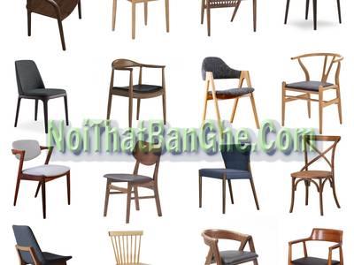 48 mẫu bàn ghế Cafe , bàn ghế nhà hàng cực đẹp đang giảm giá 2