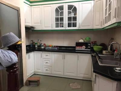 Cho thuê nhà 5 tầng ngõ 376 Đường Bưởi, Vĩnh Phúc, Ba Đình, Hà Nội. Giá 10,5tr/tháng 0