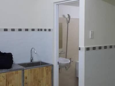 Phòng cho thuê cao cấp mới xây xong 100, Tân Bình, Cộng Hòa 1