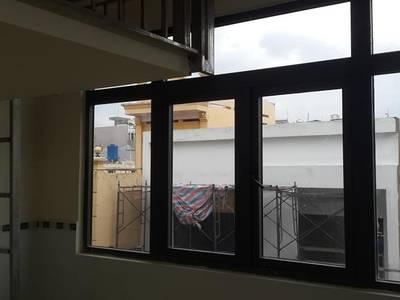 Phòng cho thuê cao cấp mới xây xong 100, Tân Bình, Cộng Hòa 4