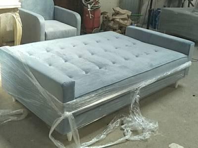 Bạn nghĩ như thế nào về mẫu sofa giường thông minh, ghế giường đa năng 2 trong 1 giá rẻ Bình Dương 7