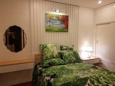Cho thuê Căn Hộ/phòng ở 6 - 8 - 13 tr/tháng đầy đủ tiện nghi,Vincom, Văn Cao, Waterfront, SHP Plaza 9