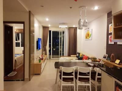 Cho thuê Căn Hộ/phòng ở 6 - 8 - 13 tr/tháng đầy đủ tiện nghi,Vincom, Văn Cao, Waterfront, SHP Plaza 10