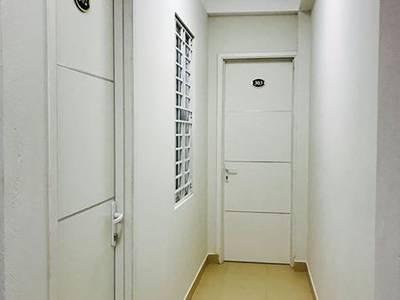 Cho thuê căn hộ chung cư mini khu Khâm Thiên - Xã Đàn - Tôn Đức Thắng 5