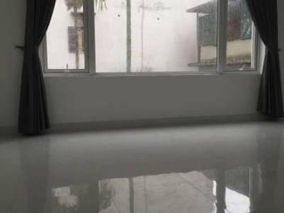 Cho thuê chung cư mini khu Xã Đàn - Phạm Ngọc Thạch - Tôn Đức Thắng 2