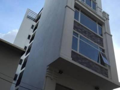 Cho thuê chung cư mini khu Xã Đàn - Phạm Ngọc Thạch - Tôn Đức Thắng 3