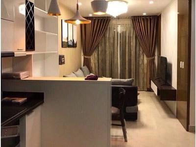 Cho thuê Nhà Văn Cao Hải Phòng đẹp 3,5 tầng, 4 phòng ngủ đầy đủ nội thất để ở 13