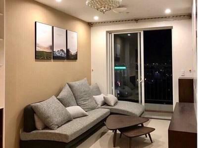 Cho thuê Nhà Văn Cao Hải Phòng đẹp 3,5 tầng, 4 phòng ngủ đầy đủ nội thất để ở 14