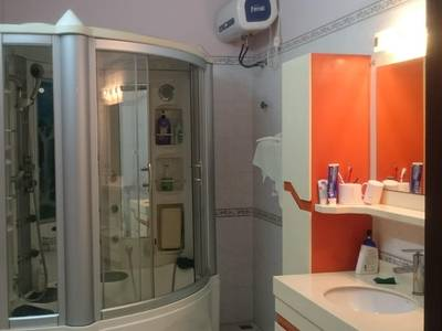 Cho thuê biệt thự 5 phòng ngủ full nội thất đường Văn Cao Hải Phòng.LH 0936 563 818 6