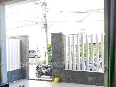 Nhà cho thuê 4 phòng ngủ gần Furama - B442 2