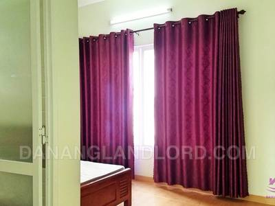 Nhà cho thuê 4 phòng ngủ gần Furama - B442 6