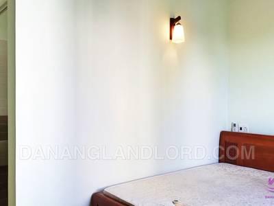 Nhà cho thuê 4 phòng ngủ gần Furama - B442 12