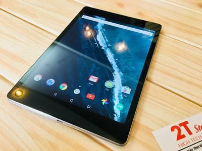 The2TStore Chuyên Gia Máy Tính Bảng Ipad - Điện thoại Xách tay Update giá mới 2